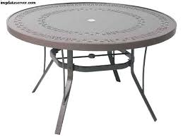 metal top round dining table round metal dining table top style round dining table with black