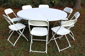 6 ft round table 5 foot round table tents more regarding idea standard 6ft table dimensions 6 ft round table