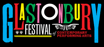 Image result for glastonbury 2020