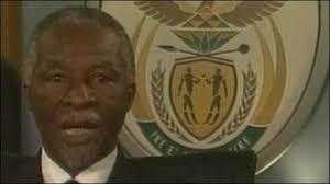 Mbeki's full address to the nation - _45038619_293f8904-a767-4d9c-92b8-ff964df8e8cb