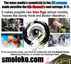 CIA DOMESTIC ASSASSINATION: JFK & MARY PINCHOT MEYER   Smoloko via Relatably.com