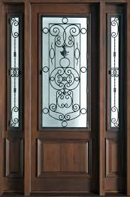 entry doors near me. custom entry door hardware front doors st louis near me zoom: large size