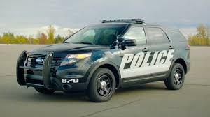 2018 ford interceptor suv. fine 2018 new transmission pursuit inside 2018 ford interceptor suv