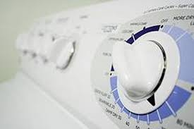 troubleshooting a whirlpool electric dryer hunker troubleshooting a whirlpool electric dryer
