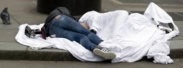 """Résultat de recherche d'images pour """"Morts de la rue"""""""