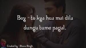 best heart touching hindi sad love story