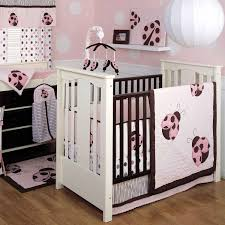 bedding light green crib bedding yellow crib bedding baby crib baby girl crib bedding sets