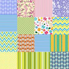 Patchwork Quilt Clipart (28+) & patchwork quilt clipart Adamdwight.com