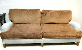 how to paint leather furniture acrylic paint spray paint couch can you paint leather furniture third coat of chalk paint on couch spray spray paint couch