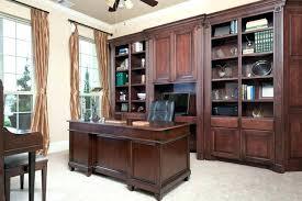 custom built home office furniture. Beautiful Furniture Built In Office Cabinets Home Custom  Furniture With Custom Built Home Office Furniture I