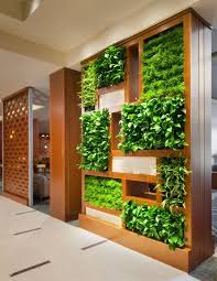 Best Apartment Vertical Garden Most Amazing Living Wall And Vertical Garden  Ideas Gardens San
