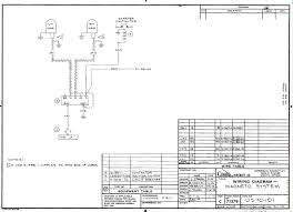 cessna 172 wiring schematic wiring diagrams and schematics electric light wiring diagram wellnessarticles patente us20060283968 er isted heating and defogging