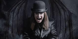 <b>Ozzy Osbourne</b>: <b>Ordinary</b> Man Album Review | Pitchfork