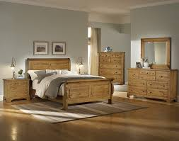 Alstons Manhattan Bedroom Furniture Inexpensive Bedroom Sets The Bedroom Modern Canopy Bedroom Sets