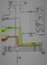 2000 saturn wiring diagram 2000 wiring diagrams