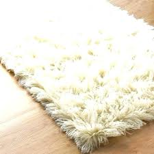 round flokati rug rug what is a rug rugs for round rugs rugs round flokati rug