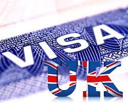 Kết quả hình ảnh cho visa anh
