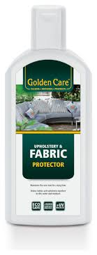 Is Fabric Protector Safe For The Environment Tips And Natural Outdoor Furniture Fabric Protector