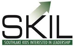 skil logo. skil logo-hi res edit skil logo