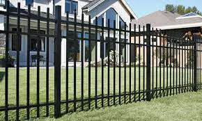 wire fence panels home depot. Aluminum Wire Fence Panels Home Depot