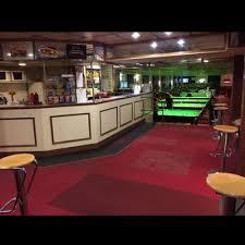 sports bar furniture. Shades Sports Bar Furniture