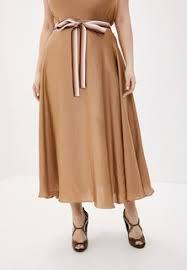 Купить женские <b>юбки Persona by</b> Marina Rinaldi в интернет ...