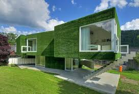 ecologic house plans friendly house designs plans bee home small eco house plans nz