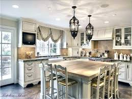 french country pendant lighting. New French Style Pendant Lights Glass S For Kitchen Island . Country Lighting R