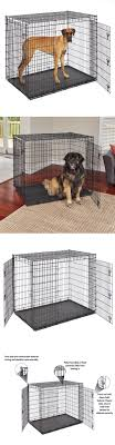 pet gazebo large inspirational cages and crates huge l dog crate 54 kennel double stock of