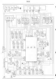peugeot wiring diagram legend wiring diagram haynes wiring diagram legend bookingritzcarlton info peugeot wiring diagram legend