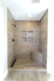 shower niche shelf shower a shelves a combo niche schluter shower niche shelf installation