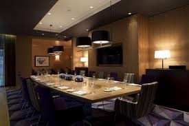 office conference room decorating ideas. Office Meeting Room Design Inspiration With Perfect Neatly Arrangement Furntiure Ideas Above The Cute Purple Rugs Also Beautiful Interior Conference Decorating I