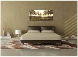 how to select an appropriately sized area rug hmd interior designer bedroom floor rugs