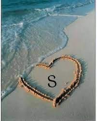 Shehbaz S Letter Images, Alphabet ...
