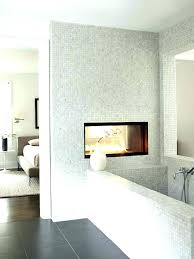 bathroom electric fireplace heaters small