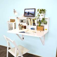 exciting how to build a fold down desk ideas best inspiration drop wall unit w