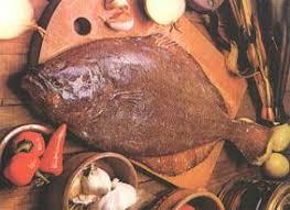 Реферат Полуфабрикаты из рыбы и блюда из нее com  Полуфабрикаты из рыбы