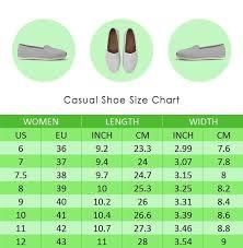 Tory Burch Shoes Size Chart Cm Tory Burch Shoes Size Chart Elegant French Shoe Size To Us