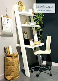 office desk for small space.  For Ikea Desks For Small Spaces Bedroom Desk Ideas Office   For Office Desk Small Space