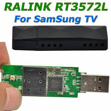 samsung tv antenna adapter. aliexpress.com : buy ralink rt3572 2.4ghz \u0026 5.0ghz 600mbps wifi usb adapter wireless with internal antenna for samsung tv windows 7/8/10 from samsung tv