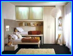 furniture for small bedrooms spaces. Bedroom Cabinet Designs For Small Spaces Philippines Amazing Design Furniture Bedrooms