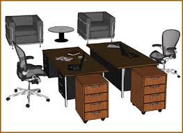 two person office layout. Jay Suites - New York Office Space Executive Virtual Offices, Rentals | Two Person Layout K