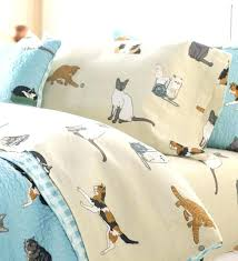 twin bed flannel sheets kitten caboodle sheet set collection accessories for bedding sets