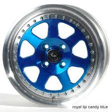 rota wheels 4x100. rota j-mag wheels 4x100