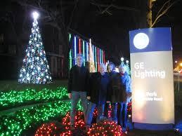lighting invent 178 ge s nela park at xmas