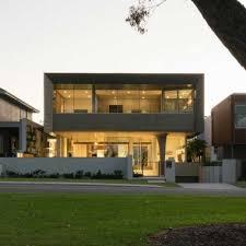 architecture design house interior. Wonderful Interior Architect Design Home In Mosman Park Perth By Craig Steere Architects  Architects For Architecture Design House Interior