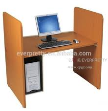 office computer table. Wooden Computer Table Design, Office Workstation Desk, F