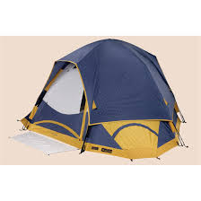 Captiva Designs 8 8 Pine River Tent Columbia Tents Rei Dome C Ing Tents Sc 1 St Ebay