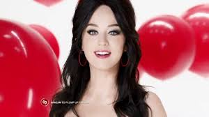 cover plumpify blastpro tv mercial pump up featuring katy perry ispot tv