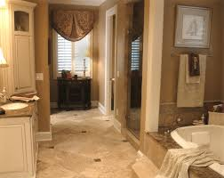 master bathroom designs 2012. Exellent Master Master Bathroom Design Build Throughout Designs 2012 R